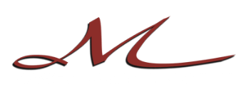 Maves Construction
